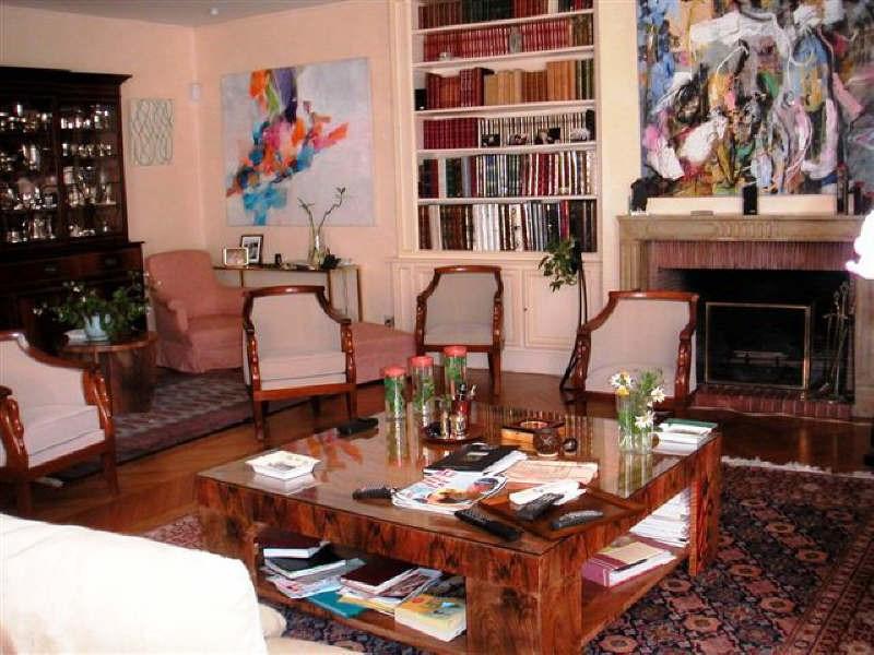 Sale house / villa Clermont ferrand 475000€ - Picture 5