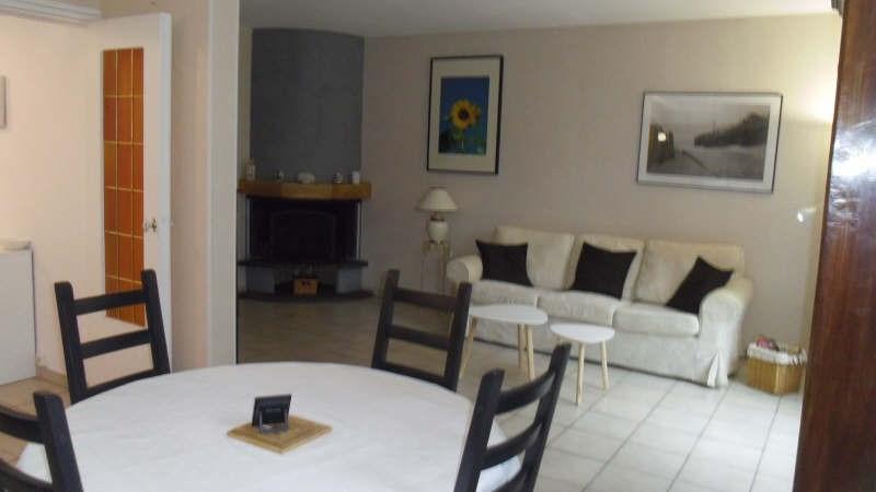 Vente maison / villa Lesigny 347000€ - Photo 3