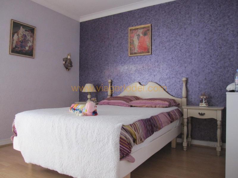Verkauf auf rentenbasis wohnung Tremblay en france 65000€ - Fotografie 10