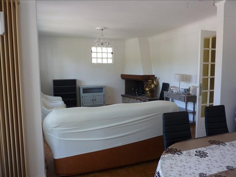 Vente maison / villa Bures sur yvette 480000€ - Photo 6