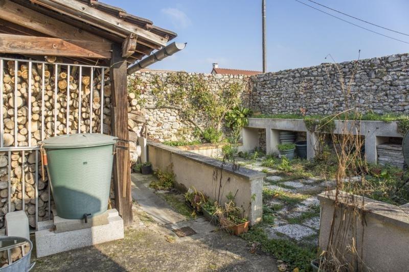 Produit d'investissement maison / villa Montfort l amaury 265000€ - Photo 5