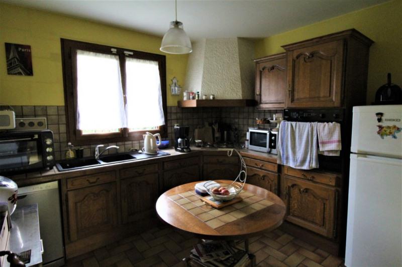 Sale house / villa Petit couronne 220000€ - Picture 6