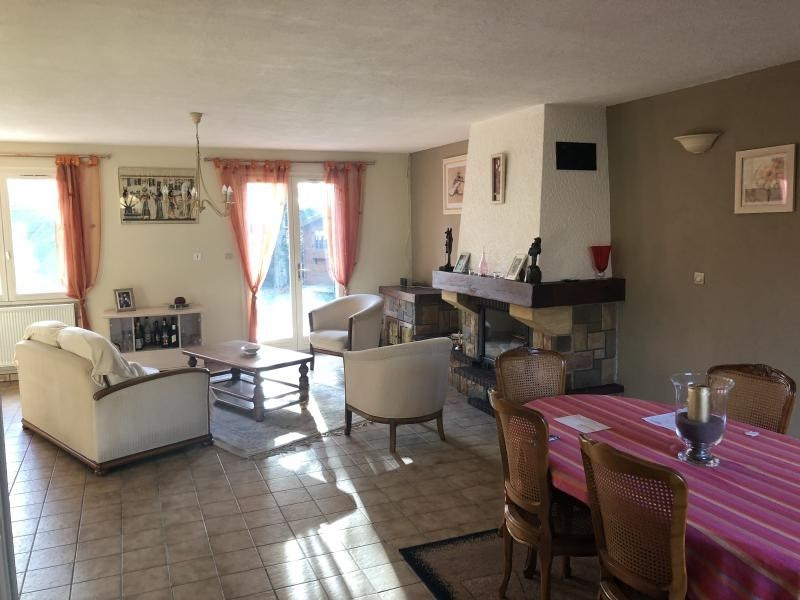Vente maison / villa Estevelles 239 000€ - Photo 4