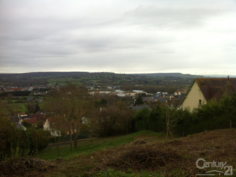 Vente terrain St arnoult 289 000€ - Photo 4