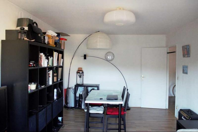 Rental apartment Toulouse 686€ CC - Picture 4