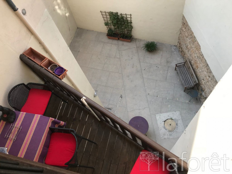 Vente appartement Bourgoin jallieu 247 000€ - Photo 5