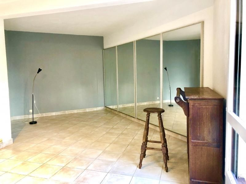 Vente appartement Cergy 129000€ - Photo 3