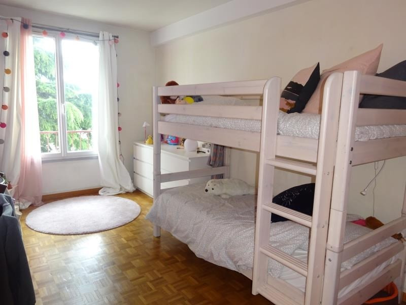 Location appartement Neuilly plaisance 1 180€ CC - Photo 6