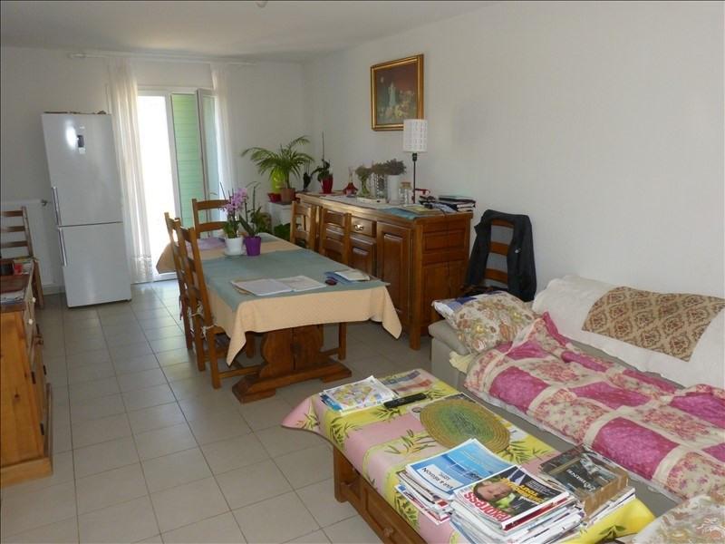 Sale house / villa Brignoles 224600€ - Picture 3