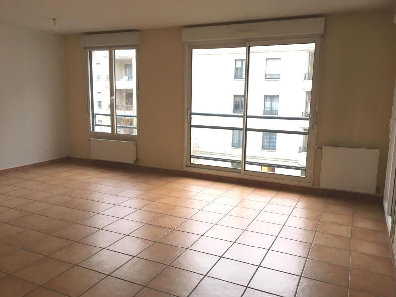 Location appartement Villefranche sur saone 749,50€ CC - Photo 1