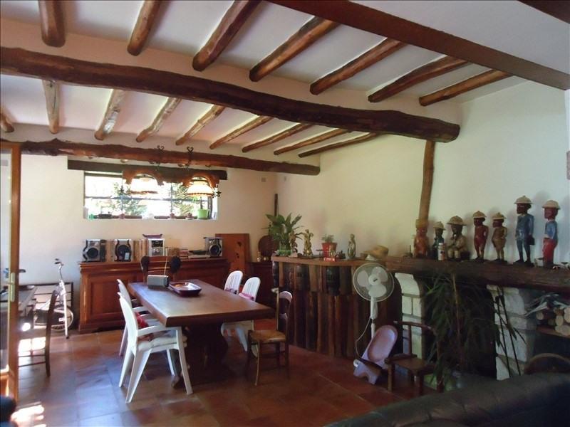 Sale house / villa Prats de mollo la preste 290000€ - Picture 4