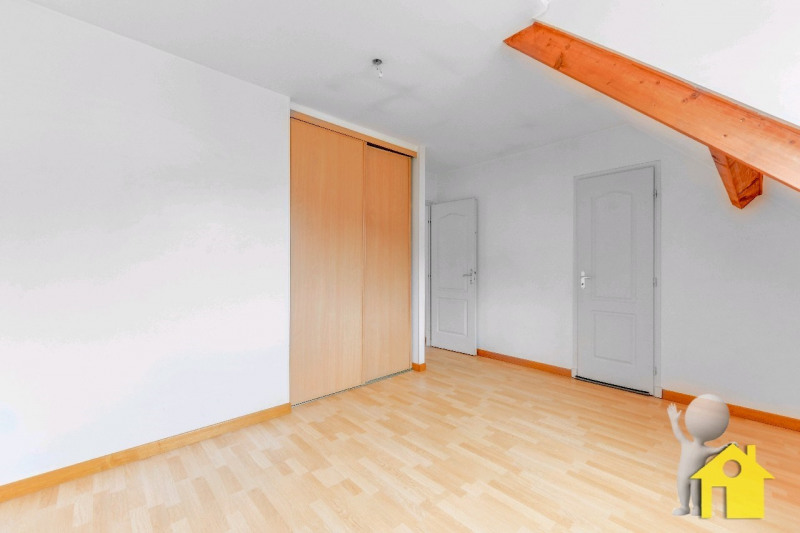 Vente appartement Bornel 177 000€ - Photo 7