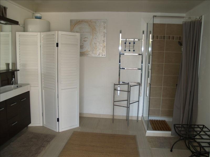 Vente de prestige maison / villa Les issambres 750000€ - Photo 6