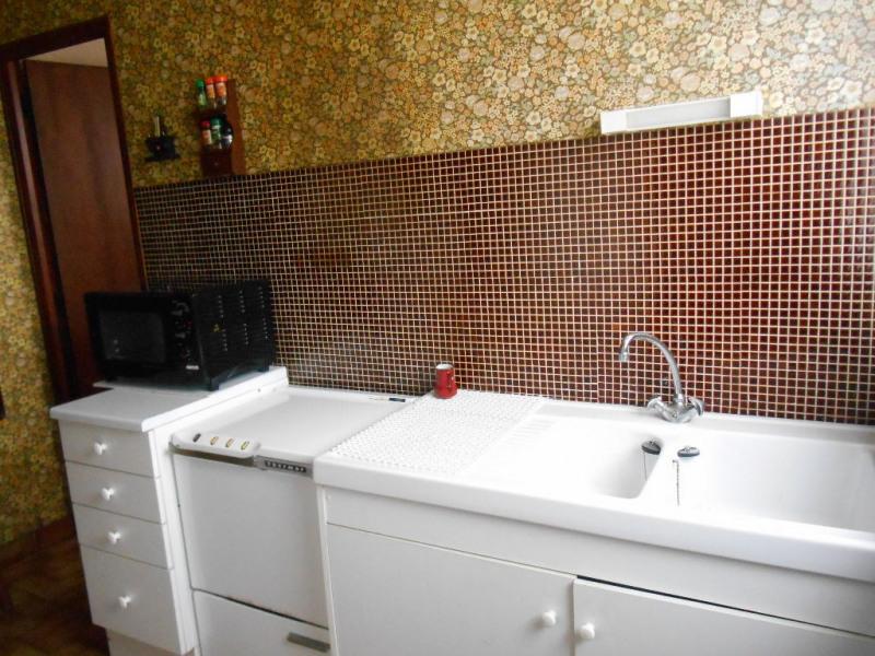 Vente maison / villa Blicourt 157000€ - Photo 5