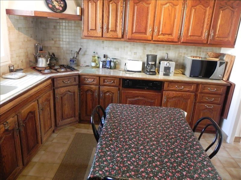 Vente maison / villa Perros guirec 349170€ - Photo 4