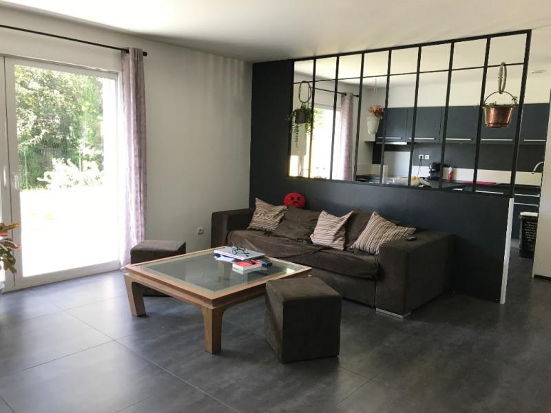 Vente maison / villa La garde 479000€ - Photo 5
