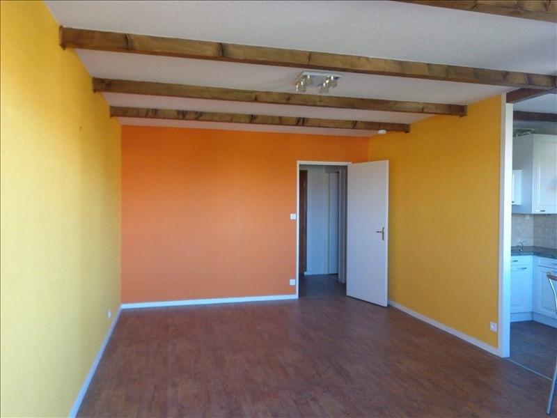 Alquiler  apartamento Dax 426€ CC - Fotografía 2