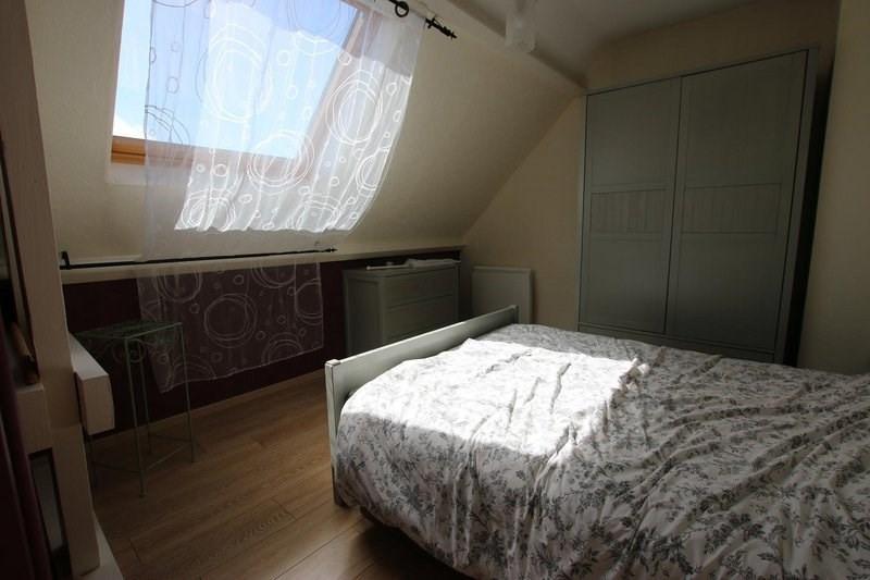 Vente maison / villa Châlons-en-champagne 227600€ - Photo 9