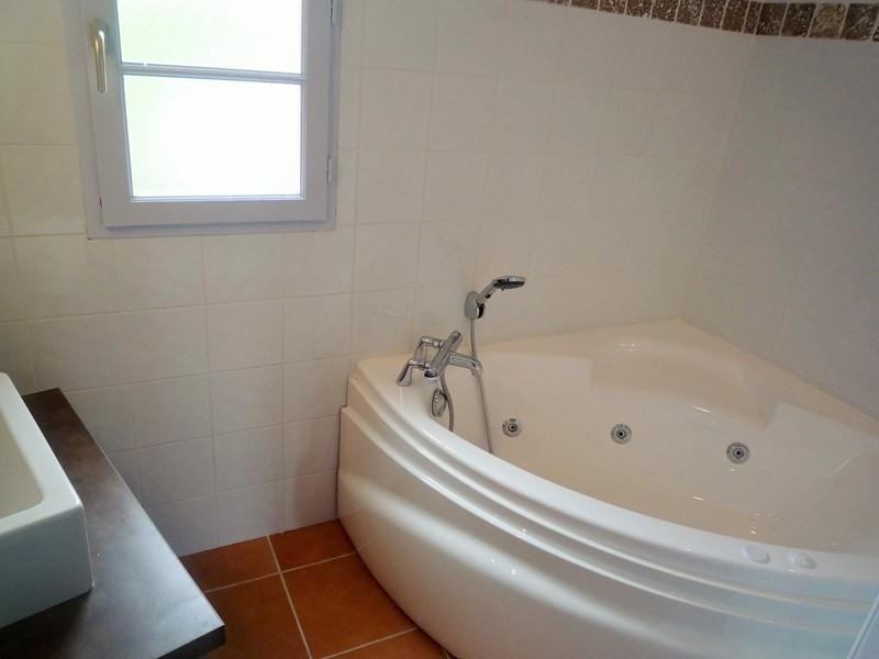 Alquiler vacaciones  apartamento Collioure 468€ - Fotografía 6