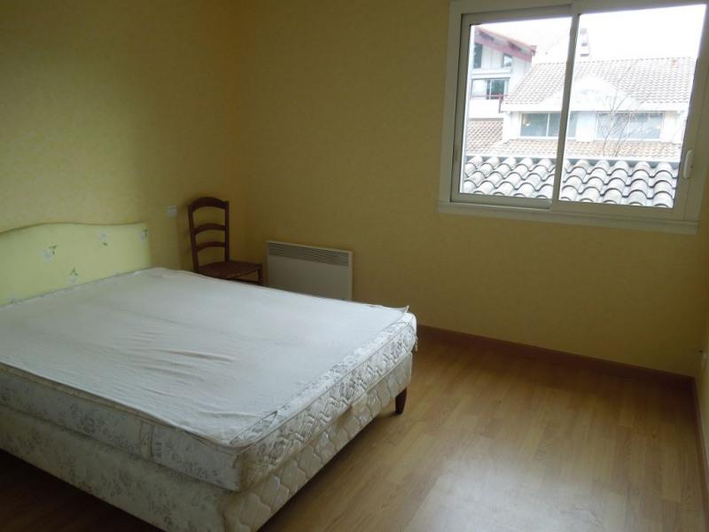 Rental apartment Soorts hossegor 1038€ CC - Picture 8