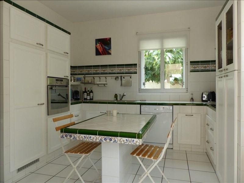 Vente maison / villa Beziers 440000€ - Photo 6