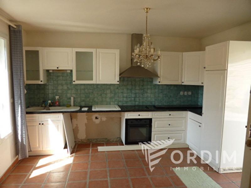 Vente maison / villa Cosne cours sur loire 45000€ - Photo 14