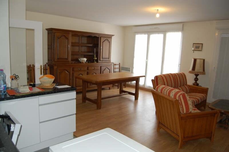 Location appartement Vigneux sur seine 999€ CC - Photo 3