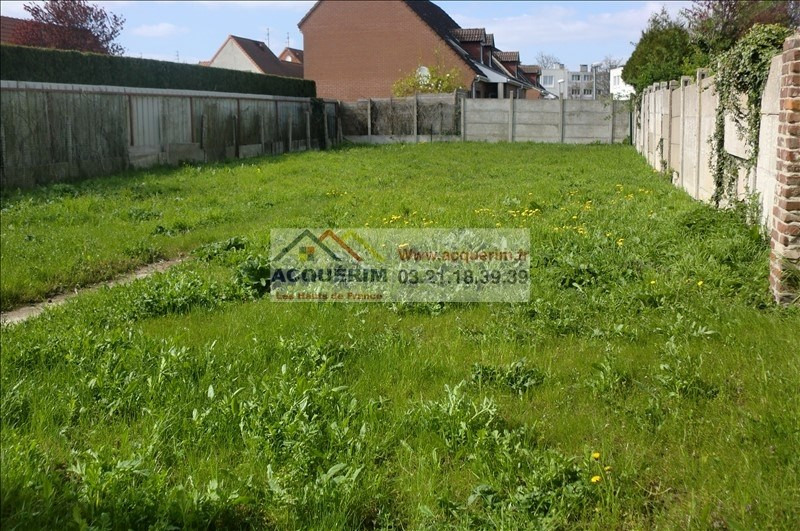 Vente immeuble Courrieres 209 000€ - Photo 3