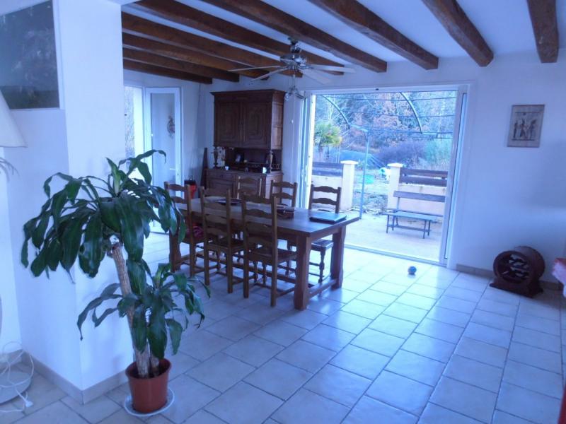 Sale house / villa Razac sur l isle 237000€ - Picture 3