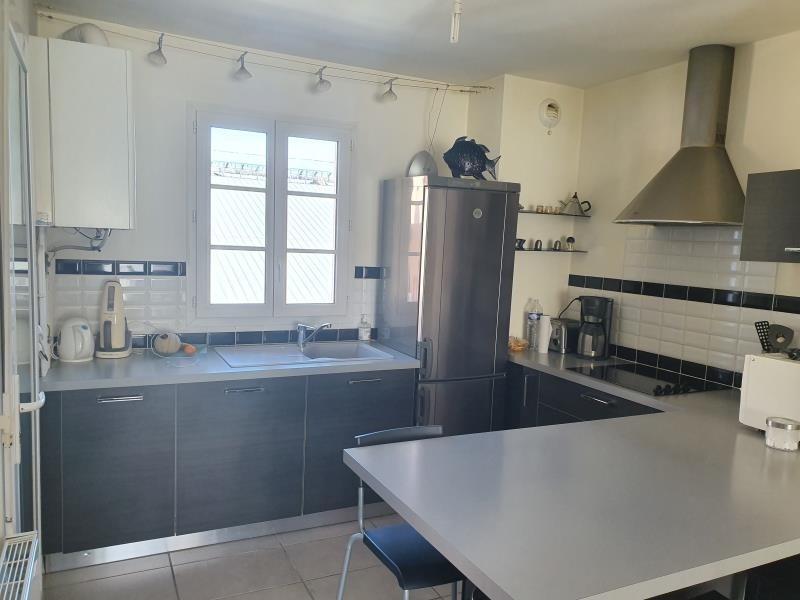 Vente appartement Jurancon 179000€ - Photo 9