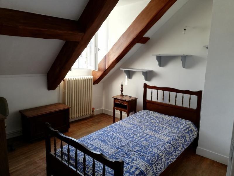Revenda casa Ablis 201400€ - Fotografia 4