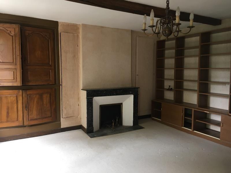 Deluxe sale house / villa Monassut audiracq 710000€ - Picture 2
