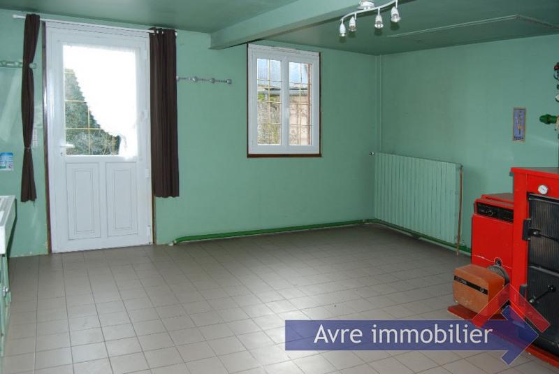 Vente maison / villa Ste marie d'attez 189000€ - Photo 6