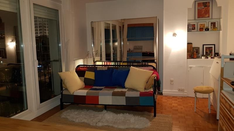 Sale apartment Le havre avenue foch 139 800€ - Picture 3