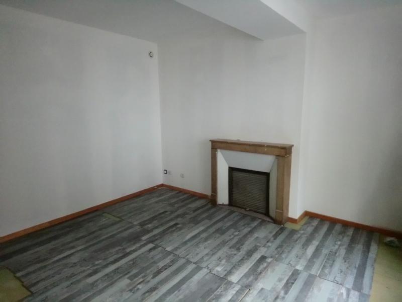 Produit d'investissement appartement St jean de losne 39000€ - Photo 1