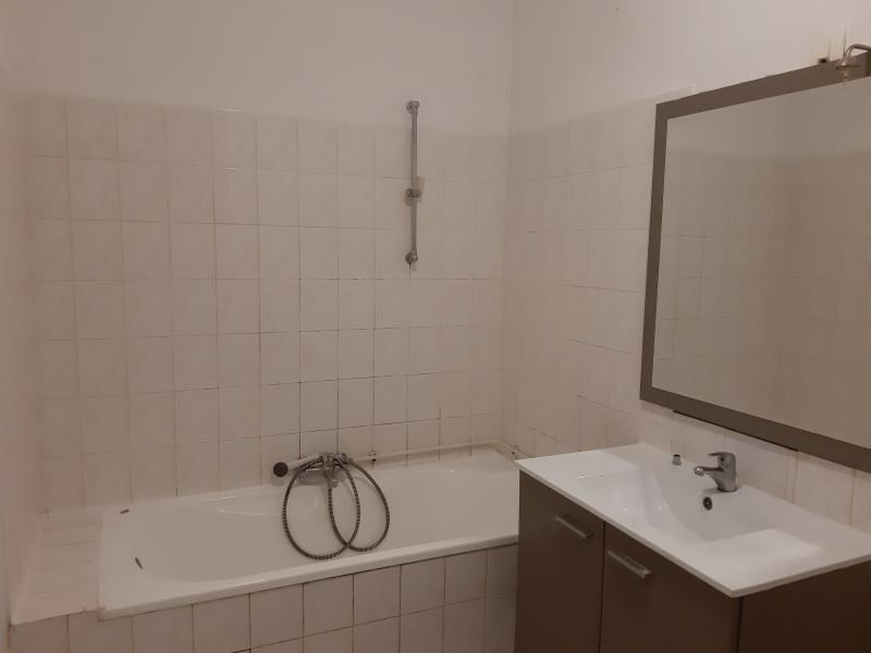 Location appartement Labruguiere 510€ CC - Photo 6