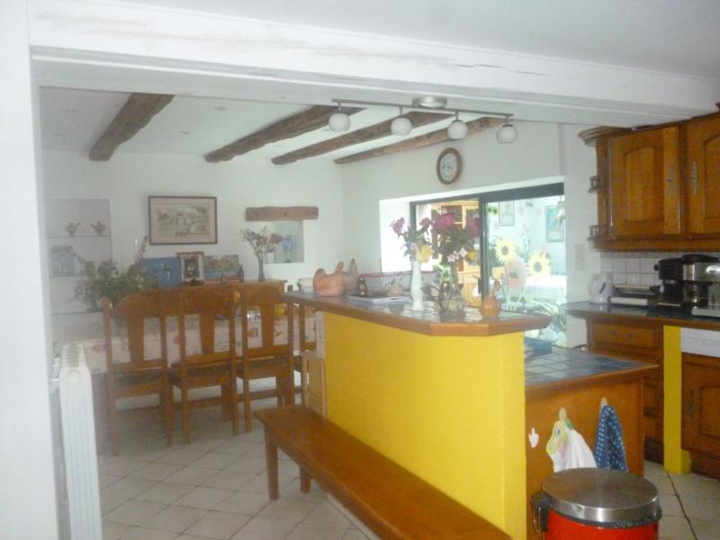 Deluxe sale house / villa Belz 593600€ - Picture 7