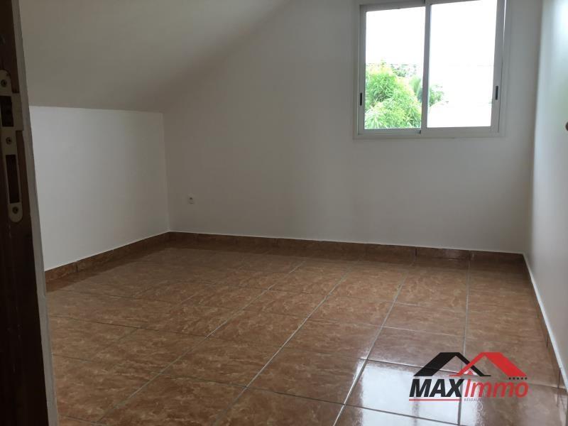Maison ste anne - 4 pièce (s) - 100 m²
