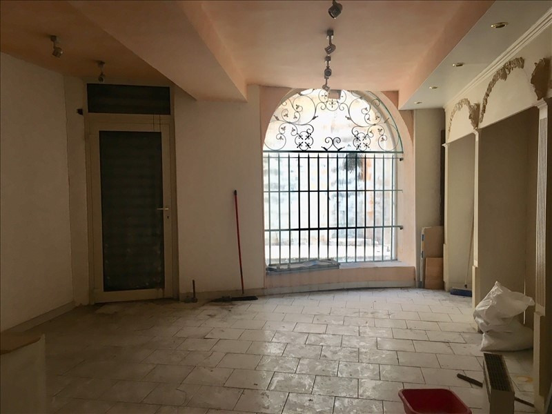 Vente boutique Aix en provence 150 000€ - Photo 2