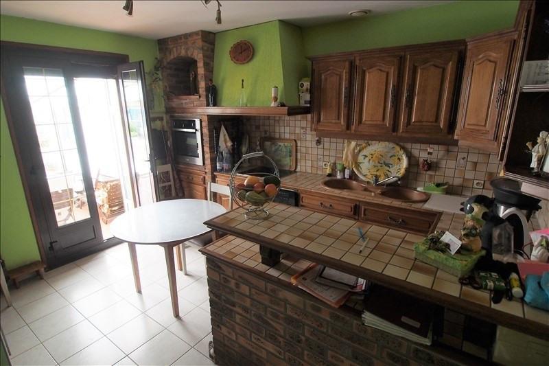 Sale house / villa Le mans 273000€ - Picture 2
