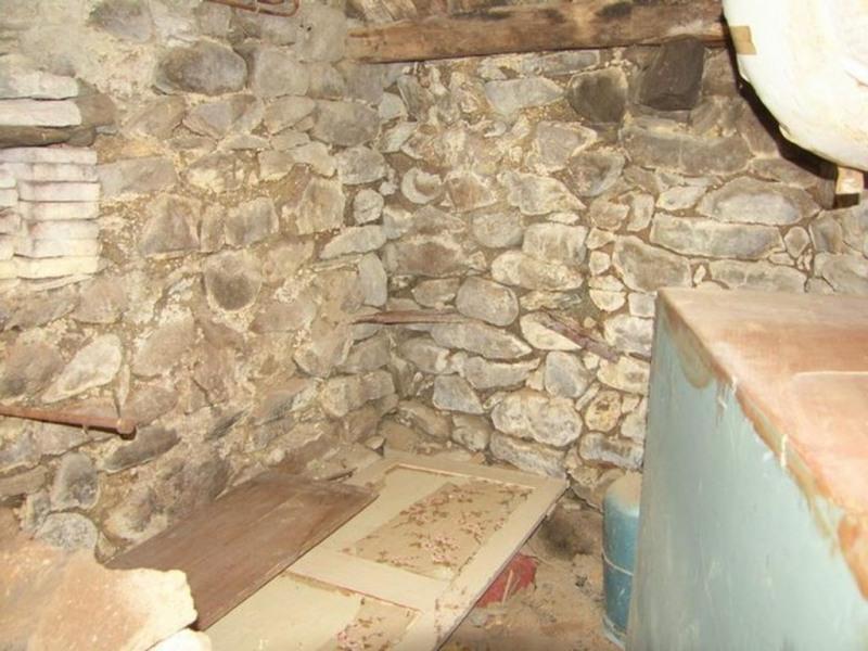 Vente maison / villa Prats de mollo la preste 50000€ - Photo 5