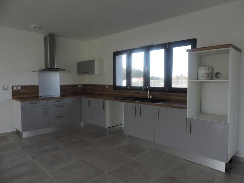 Location maison / villa Agen 850€ +CH - Photo 2