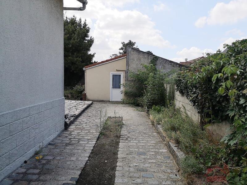 Vente maison / villa Le thillay 245000€ - Photo 3