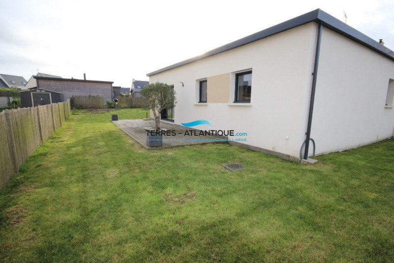 Vente maison / villa Mellac 1€ - Photo 3