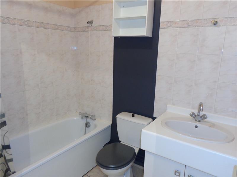 Location appartement Bretigny sur orge 552€ CC - Photo 3