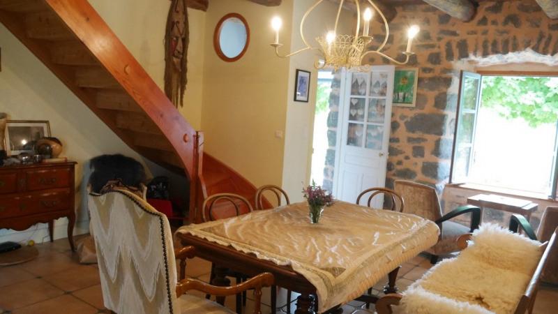 Sale house / villa St front 340000€ - Picture 9