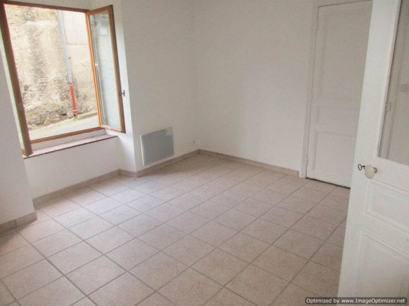 Investment property building Saissac 159000€ - Picture 13