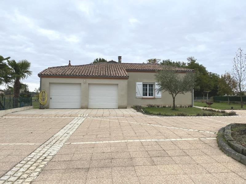Sale house / villa Agen 285000€ - Picture 2