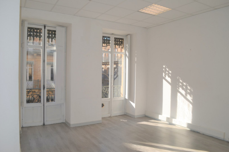 Rental office Toulouse 3 000€ HC - Picture 11