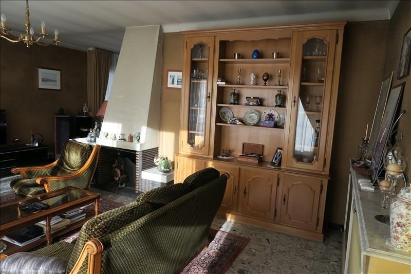 Vente maison / villa Villemomble 675000€ - Photo 3
